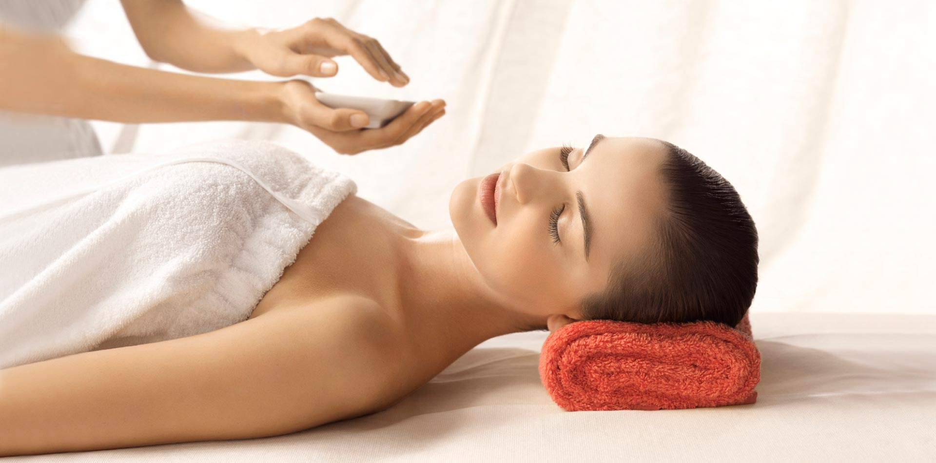 header wellness relaxacni procedury 3